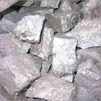 Ferrosilicon Manganese Manufacturers