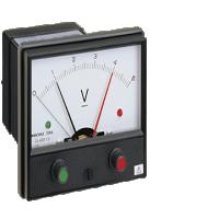 Meter Relays Manufacturers