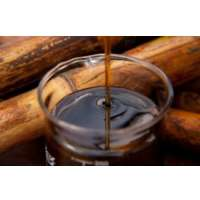Sugarcane Molasses Manufacturers