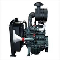 柴油发电机发动机 制造商
