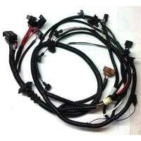 Auto Lighting Harness Manufacturers
