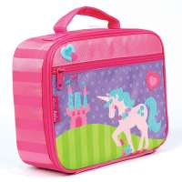 Lunch Boxes Manufacturers