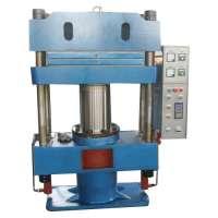 橡胶压力机 制造商