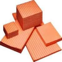 PVC电池隔膜 制造商