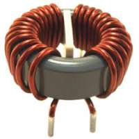 Common Mode Inductor Manufacturers