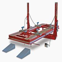 Frame Rack Manufacturers