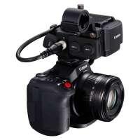 Professional Video Camera Manufacturers