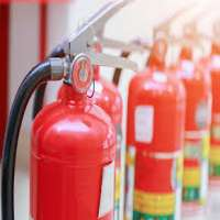 Fire Safety Service Manufacturers