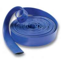 Lay Flat Hoses Manufacturers