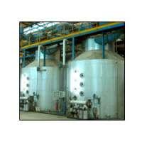 Evaporator Bodies Manufacturers