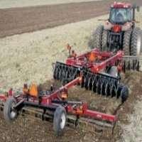 Farm Tillers Manufacturers