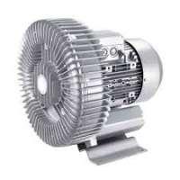Turbine Blower Manufacturers