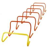 Agility Hurdles Manufacturers