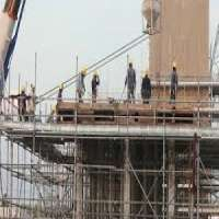 Turnkey Civil Contractor Manufacturers