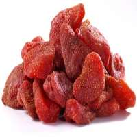 Dried Strawberries Manufacturers
