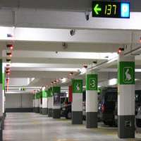 Car Parking Management System Manufacturers