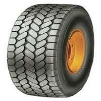 起重机轮胎 制造商