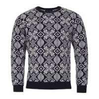 Printed Sweatshirt Manufacturers