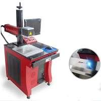 Laser Hallmarking Machine Manufacturers