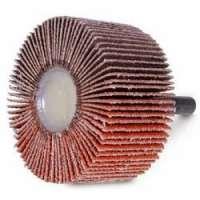 Mop Wheel Manufacturers