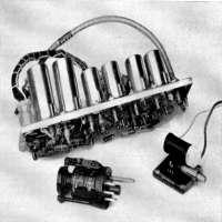 Microwave Oscillators Manufacturers