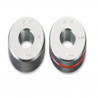 Ring Gauges Manufacturers
