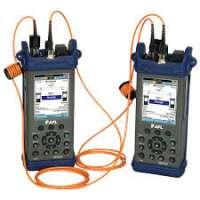 光学通话装置 制造商