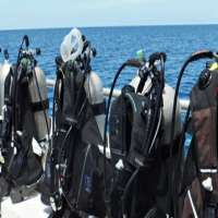 Diving Equipments Manufacturers
