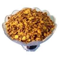 Chana Jor Manufacturers