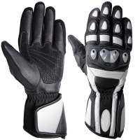 Motorbike Gloves Manufacturers