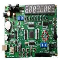 微处理器板 制造商