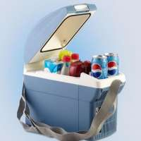 Car Refrigerator Manufacturers