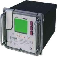 ABT Meter Manufacturers