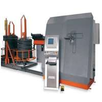 Automatic Stirrup Benders Manufacturers