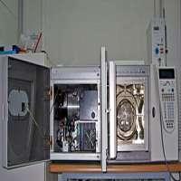 气相色谱仪 制造商
