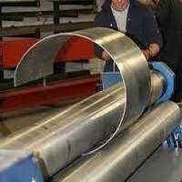 Bending Machine Job Work Manufacturers