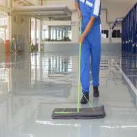 Chemical Resistant Flooring Manufacturers