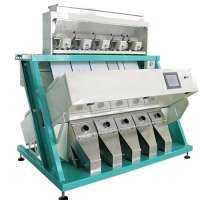 Peanut Sorting Machine Manufacturers
