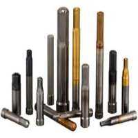 Carbide Punches Manufacturers