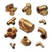 Copper Castings Importers