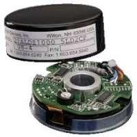 Digital Encoders Manufacturers