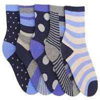 Boys Socks Manufacturers