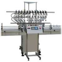 Beverage Packaging Machine Manufacturers