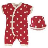 Baby Romper Manufacturers