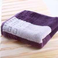提花毛巾 制造商