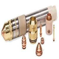 Hypertherm Plasma Consumables Manufacturers