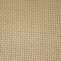 地毯背衬布 制造商