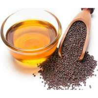 Mustard Seed Oil Cake Manufacturers