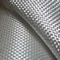 Woven Roving Manufacturers