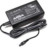 索尼AC适配器 制造商